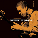 Burrell, Kenny - INTRODUCING KENNY BURRELL