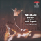 BYRD, W. - LATE MUSIC FOR.. -SACD-
