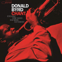 Byrd, Donald - CHANT