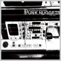 V/A - NOT GOOD FOR YOUR HEALTH: PUNK NUGGETS 1972-1984