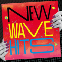 V/A - NEW WAVE HITS
