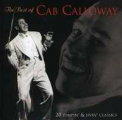 Calloway, Cab - BEST OF