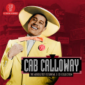 Calloway, Cab - ABSOLUTELY ESSENTIAL (UK)