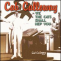 Calloway, Cab - We Cats Can Hep You