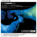 Carbonfools - Carbonsun