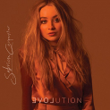 CARPENTER,SABRINA - EVOLUTION