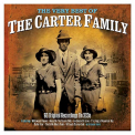 Carter Family - VERY BEST OF