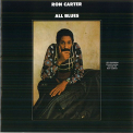 Carter, Ron - UHQCD-ALL BLUES -REMAST-