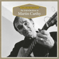 Carthy, Martin - AN INTRODUCTION TO..