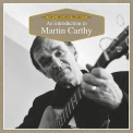 Carthy, Martin - AN INTRODUCTION TO