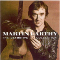 Carthy, Martin - DEFINITIVE COLLECTION -15