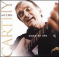 Carthy, Martin - SIGNS OF LIFE