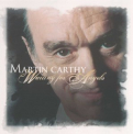 Carthy, Martin - WAITING FOR ANGELS
