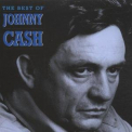 Cash, Johnny - BEST OF -14TR-