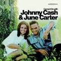 Cash, Johnny - CARRYIN' ON.. -REMAST-
