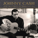 Cash, Johnny - COMPLETE RECORDINGS ..