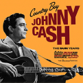 Cash, Johnny - COUNTRY BOY - THE SUN..