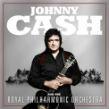 Cash, Johnny - JOHNNY CASH AND THE ROYAL PHILHARMONIC ORCHESTRA