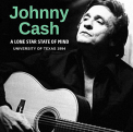 Cash, Johnny - LONE STAR STATE OF MIND