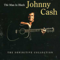 Cash, Johnny - MAN IN BLACK: THE..