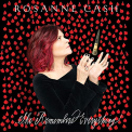Cash, Rosanne - SHE REMEMBERS.. -DELUXE-