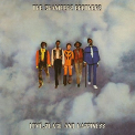 Chambers Brothers - LOVE PEACE AND.. -DIGI-