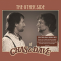 Chas & Dave - OTHER SIDE OF