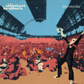 Chemical Brothers - SURRENDER (20TH ANNIVERSARY EDITION)