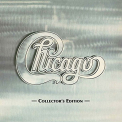 Chicago - CHICAGO II: LIVE ON SOUNDSTAGE (2CD / 2LP / DVD)