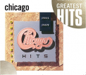 Chicago - GREATEST HITS