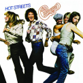 Chicago - HOT STREETS (EXP) (RMST)