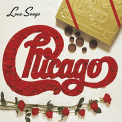 Chicago - LOVE SONGS
