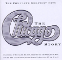 Chicago - STORY