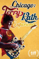 CHICAGO: TERRY KATH EXPERIENCE - CHICAGO: TERRY KATH EXPERIENCE