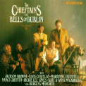 Chieftains - BELLS OF DUBLIN