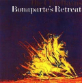 Chieftains - BONAPARTE'S RETREAT