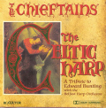 Chieftains - CELTIC HARP