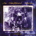 Chieftains - CHIEFTAINS COLLECTION 2
