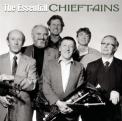 Chieftains - ESSENTIAL CHIEFTAINS