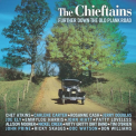 Chieftains - FURTHER DOWN THE OLD PLAN