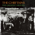 Chieftains - GREATEST.. -BLU-SPEC-