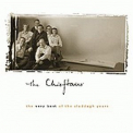 Chieftains - VERY BEST OF CLADDAGH YEA
