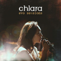 CHLARA - EVO SESSIONS (MQA CD)