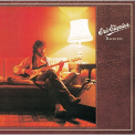 Clapton, Eric - BACKLESS -JAP CARD-