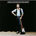 Clapton, Eric - JUST ONE NIGHT -JAP CARD-