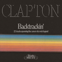 Clapton, Eric - SHM- BACKTRACKIN' -LTD-