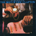Clapton, Eric - TIMEPIECES VOL.1 BEST OF