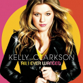 Clarkson, Kelly - ALL I EVER WANTED (SNYS)