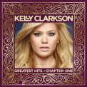 Clarkson, Kelly - COLLECTION -CD+DVD-