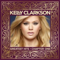 Clarkson, Kelly - GREATEST HITS-CHAPTER ONE: DELUXE EDITION (NTSC)